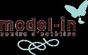 Model-in